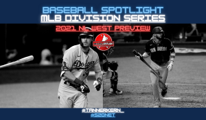 nl west preview