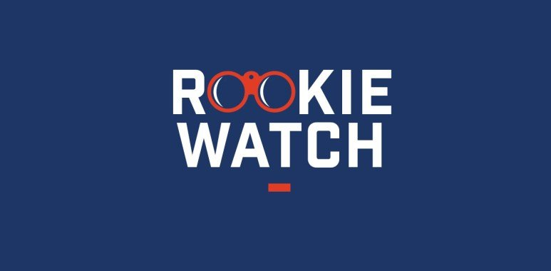 AL Rookie Watch
