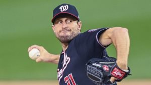 MLB Trade Deadline: Who's Better? Who's Worse?