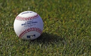 Will Baseball Prospects go Overseas Instead of the Minor Leagues
